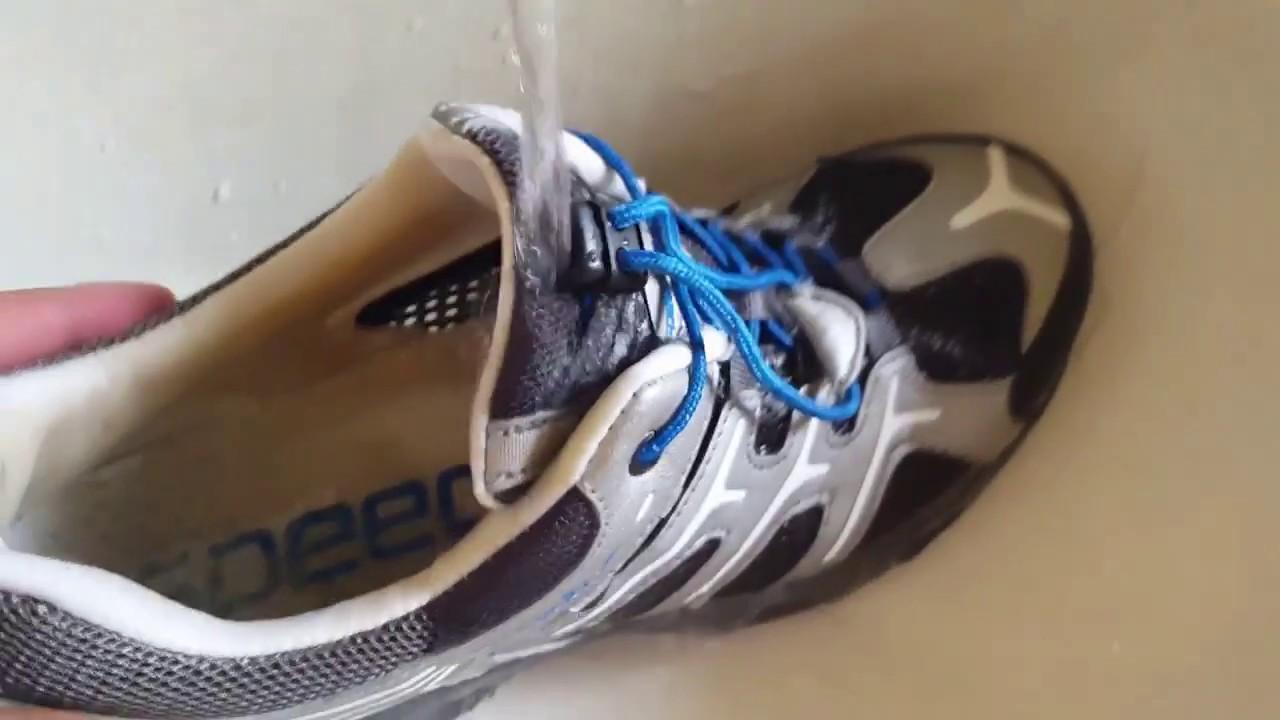 fila running shoes costco. costco speedo hydrocomfort 3 aquatic shoes $20 review! fila running