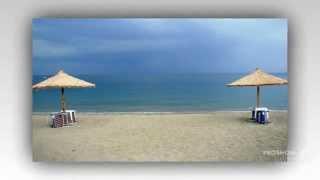 Лучшие предложения на  самый лучший отель в греции(http://rabotadoma.luzani.ru/turizm самый лучший отель в греции. Подбор, броонирование и заказ туров online самый лучший..., 2014-08-16T16:18:30.000Z)