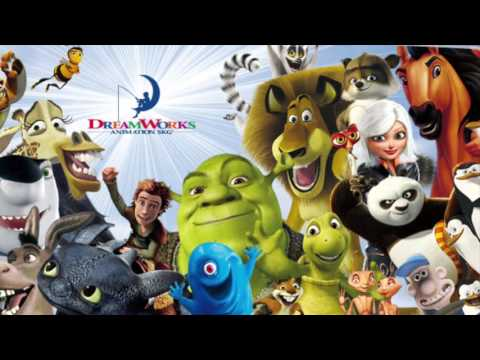 Películas Completas  Online - Ver-Movies Films Presents