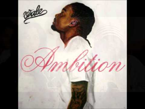 Wale the break up song