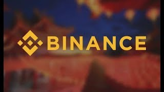 Binance Shakes Up The Market, Yahoo Announces Crypto Exchange And The Crypto Index Fund