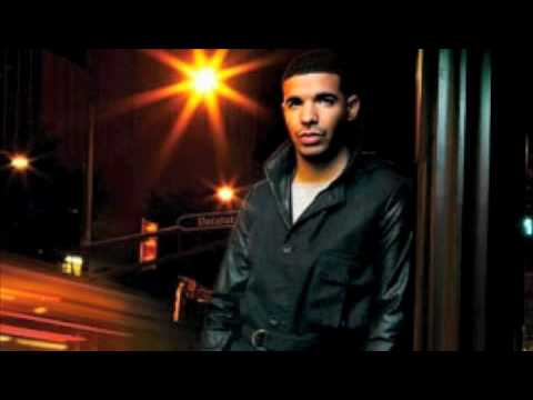 Drake  Find Your Love New 2010 Thank Me Later HQ With Download Link and Lyrics