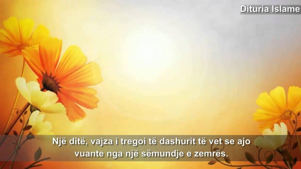 reputable site f9914 6a276 Foto me poezi dashurie 2012
