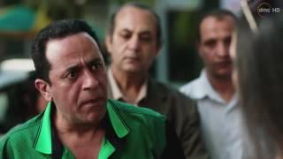 تحرش صبري فواز ..