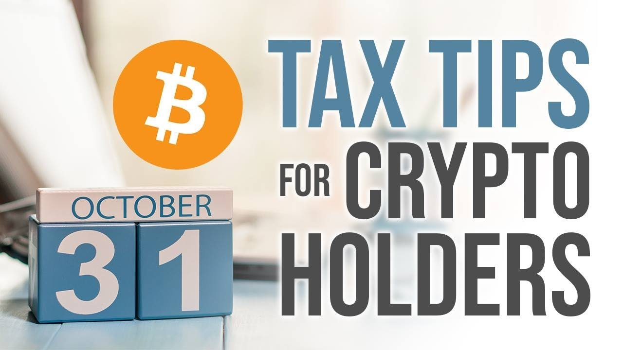 how to pay tax on cryptocurrency australia