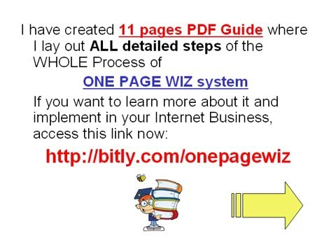 Video marketing blueprint pdf one page wiz is the best video video marketing blueprint pdf one page wiz is the best video marketing blueprint malvernweather Choice Image