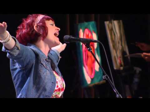 Bethel music moment you are faithful spontaneous song amy miller