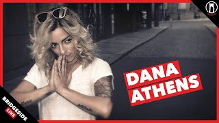 """Creating Your Life With Your Own Two Hands"" 