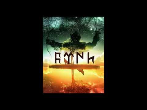 Mustafa Yıldızdoğan Bütün Ülkücü Şarkılar Bozkurt Şarkıları MYD Müzik