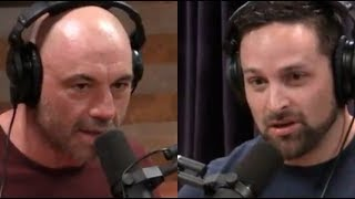 Joe Rogan & Dr. Layne Norton - Nutrition is Replacing Religion for Some People