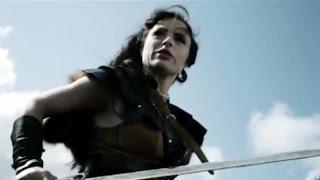 Cavaleiros e Dragões – Filme completo em portugues