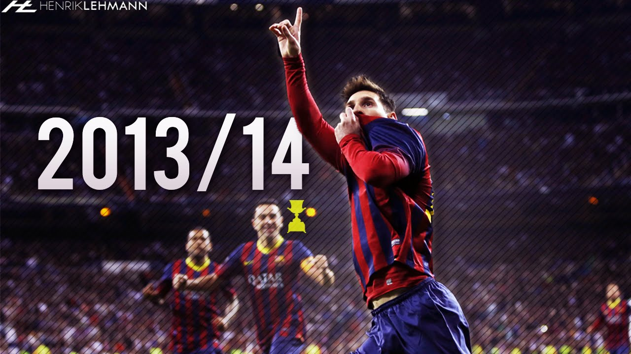 photo messi 2013 images wallpaper and free download