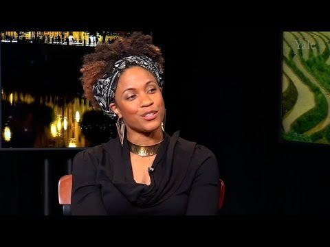 Sasha Turner: Contested Bodies: Pregnancy, Childrearing, and Slavery in Jamaica