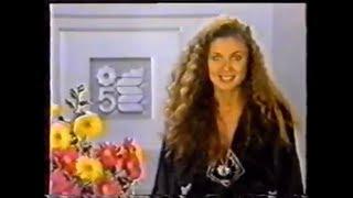 Eleonora brigliadori, 13 settembre 1983fonte: scelta tv