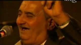 Taraf de Haidouks Clejani Roata  - Cacurică(