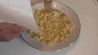 High quality foods - Как приготовить высококачественный корм(Здесь представлена полная версия фильма, который согласно требованиям YouTube был разделён ранее на части,..., 2011-12-08T06:42:48.000Z)