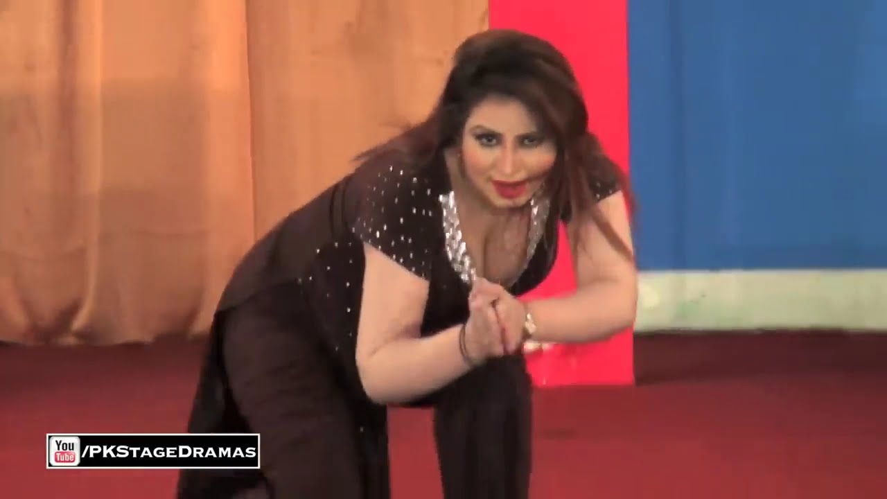 Download THE BEST OF STAGE MUJRA DANCE COLLECTION - KHUSHBOO, NIGAR CHAUDHARY, SHEEZA, AFREEN