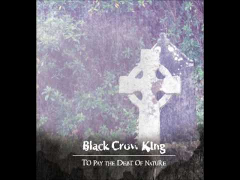 Black Crow King - Vengeance