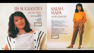 20 Lagu Top Hits Iis Sugianto Volume 2