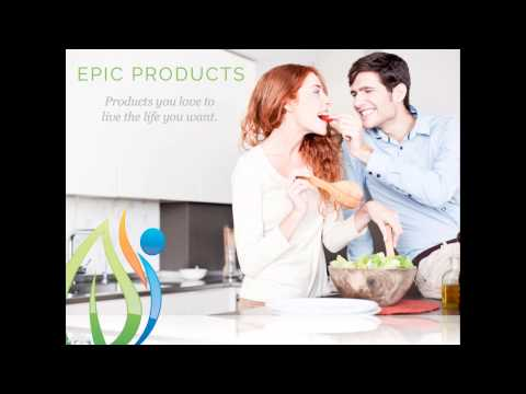 30 Minute Business Brief Explaining The Pre Launch of Epic Era  9 12 2013 6 57 pm