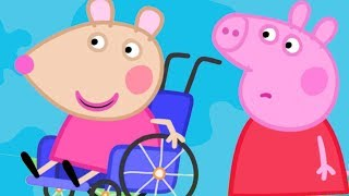 peppa-pig-english-episodes-meet-mandy-mouse-now-13-peppa-pig