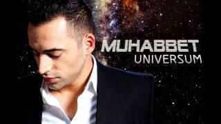 Muhabbet - Universum