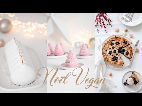 desserts-et-bûche-de-noël-vegan-|-alice-esmeralda
