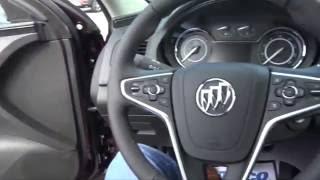 2017 Buick Regal | Buick Dealer Allentown, PA