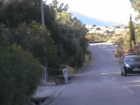 video paidopolis 2009