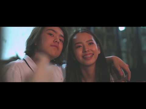 Vandebo - Sain Bodoj Uzsen Uu (Official Music Video)