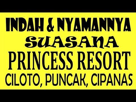 indah-&-nyaman-suasana-princess-resort-ciloto,-puncak-cipanas