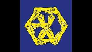 [MR-Removed] EXO - Power (Acapella)