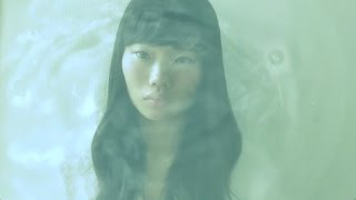 Original by Perfume 作詞:中田ヤスタカ(CAPSULE) 作曲:中田ヤスタ...