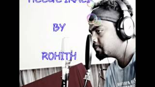 Kannada new album 2015.HEEGE IRALI BY ROHITH