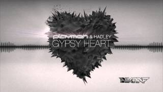 Playmen Hadley Gypsy Heart NiknaF Remix
