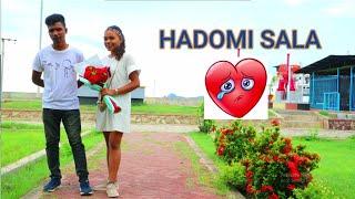 Download lagu Filme Badak Triste (Espesial Iha Loron Valentine). (English Subtitles).
