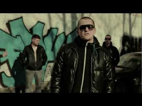 Слушать песню G13 feat Коля Найк - Два берега (Artem bun prod. 2012)