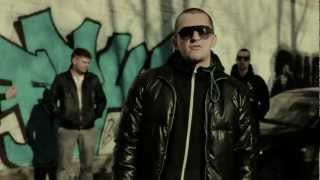 G13 feat Коля Найк - Два берега (Artem bun prod. 2012).mov