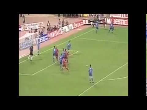 AS Roma - Fonseca