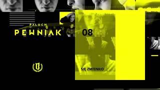 """Paluch - """"Się Zmieniło"""" (OFFICIAL AUDIO 2009)"""