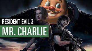 Resident Evil 3 | GUIDE | Alle Mr. Charlie Wackelpuppen finden!