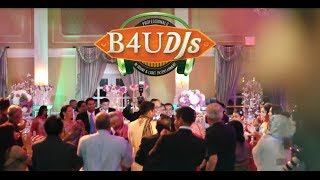 Best Indian DJ - B4U DJs - wedding DJ in NY, NJ, CT, Boston, MA, Miami, FL, Cancun, Mexico