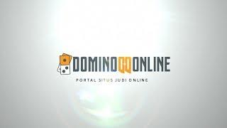 DominoQQ online | Judi Domino Online | Agen DominoQQ