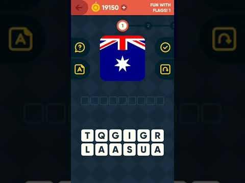 Icon Pop Quiz 2