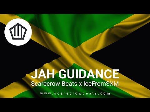 Reggae Beat Instrumental Positive Riddim [Jah Guidance] 2018