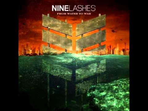 Nine Lashes - You Are The Light