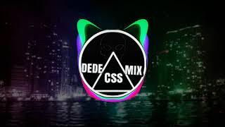 DJ SEPARUHKU BREAKBEAT 2019 (Official Breakbeat DCM) part2