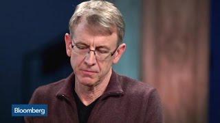 John Doerr: Ellen Pao Charges Had No Merit