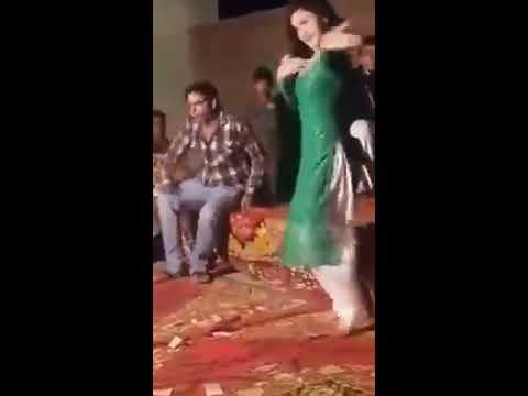 Mujraa Mandi Bahauddin Bilal GIll (Mehndi)
