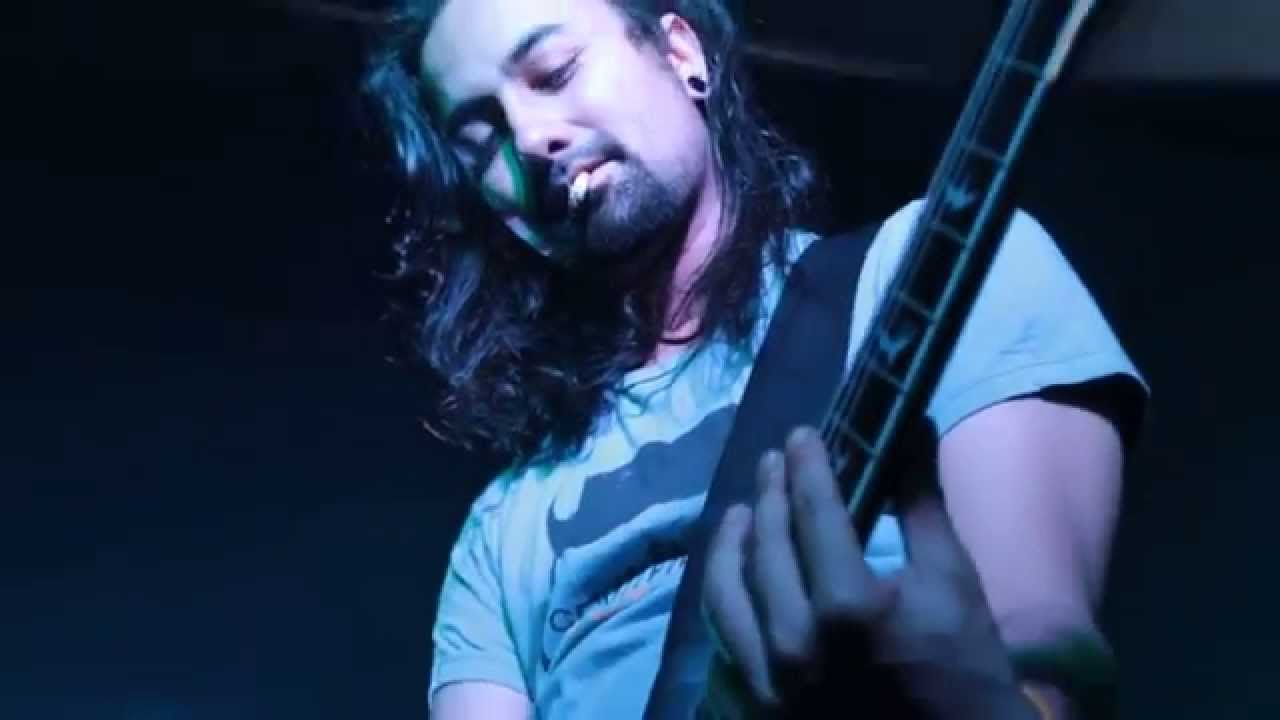 albatross-bhool-live-at-fc-sports-bar-rawblink-pradhan